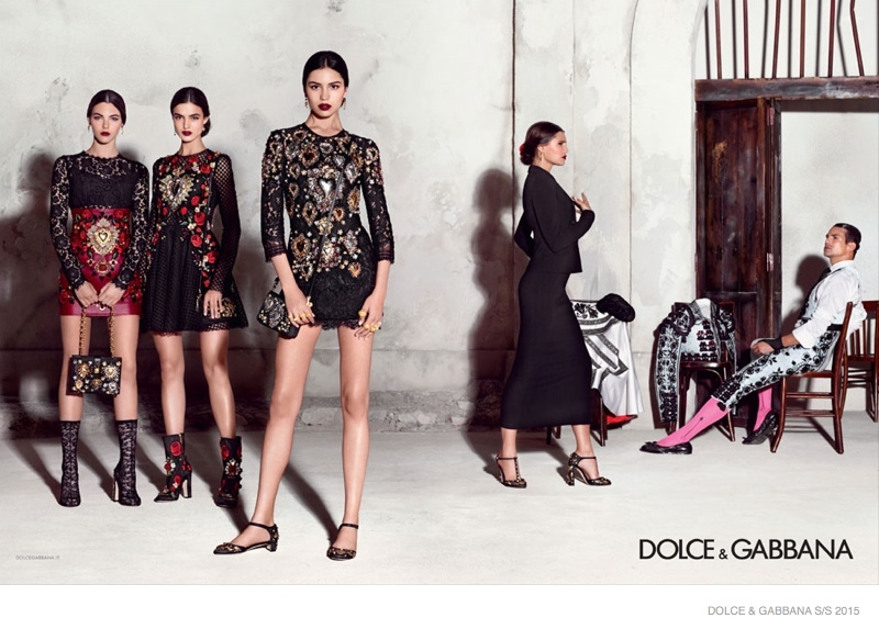 dolce-gabbana-spring-summer-2015-ad-campaign02