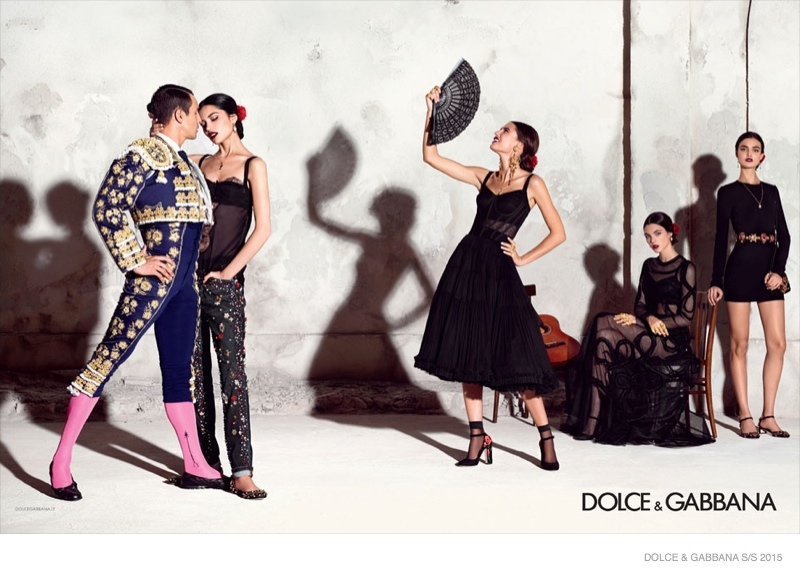 dolce-gabbana-spring-summer-2015-ad-campaign05