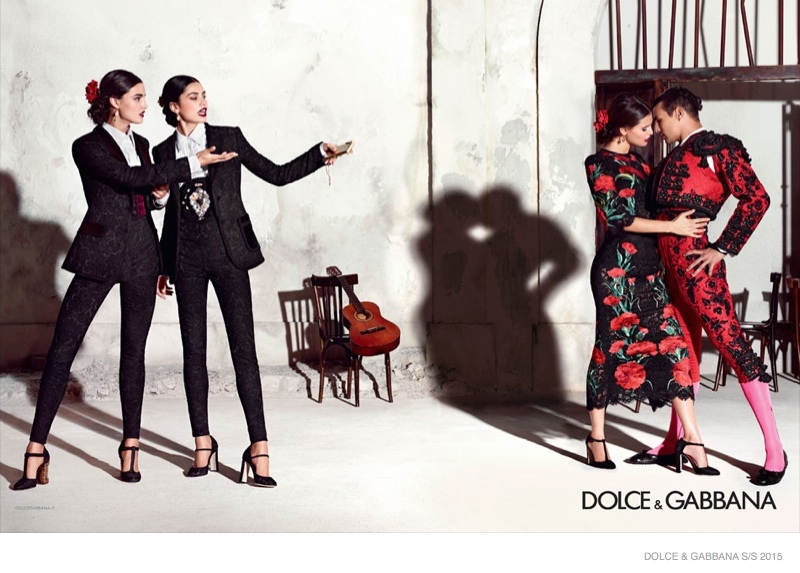 dolce-gabbana-spring-summer-2015-ad-campaign06