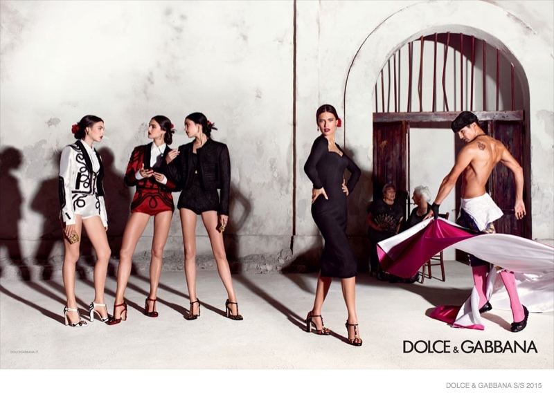 dolce-gabbana-spring-summer-2015-ad-campaign07