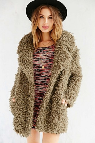 ecote-cut-pile-overcoat