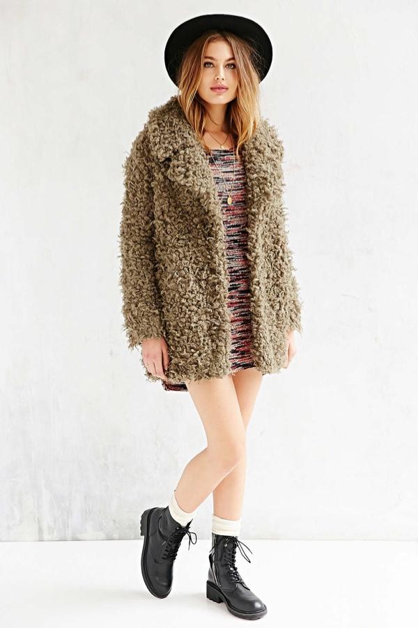 ecote-cut-pile-overcoat2