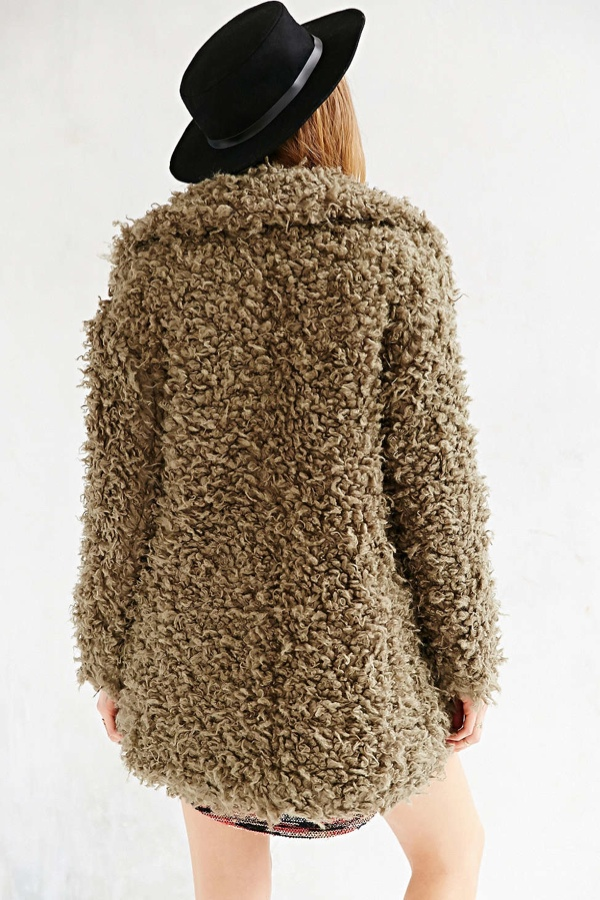 ecote-cut-pile-overcoat3