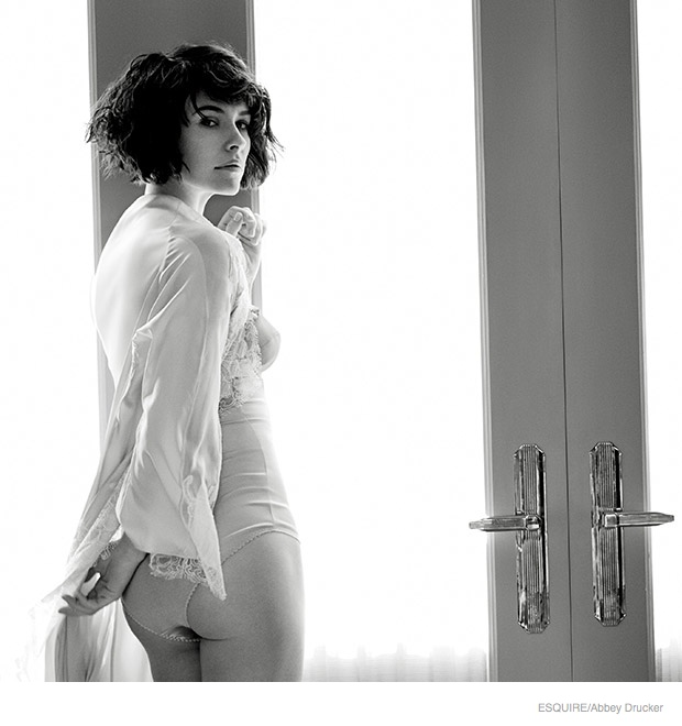 evangeline-lilly-esquire-january-2015-photos01