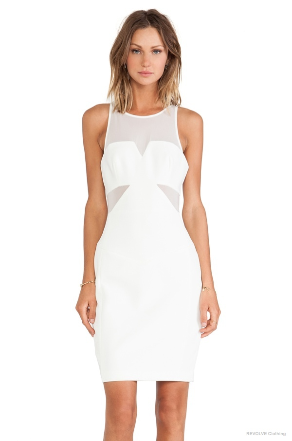 finders-keepers-nothing-loose-dress-white