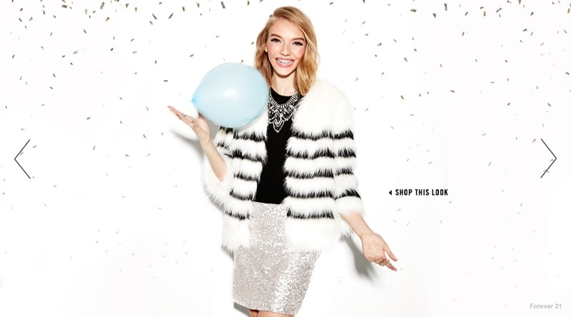 forever-21-new-years-eve-looks04