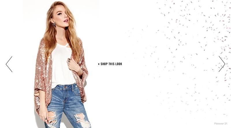 forever-21-new-years-eve-looks06