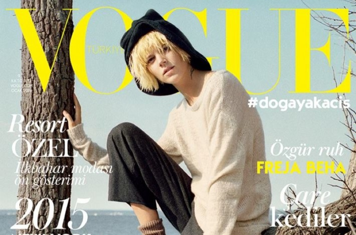 freja-beha-erichsen-vogue-turkey-january-2015-01