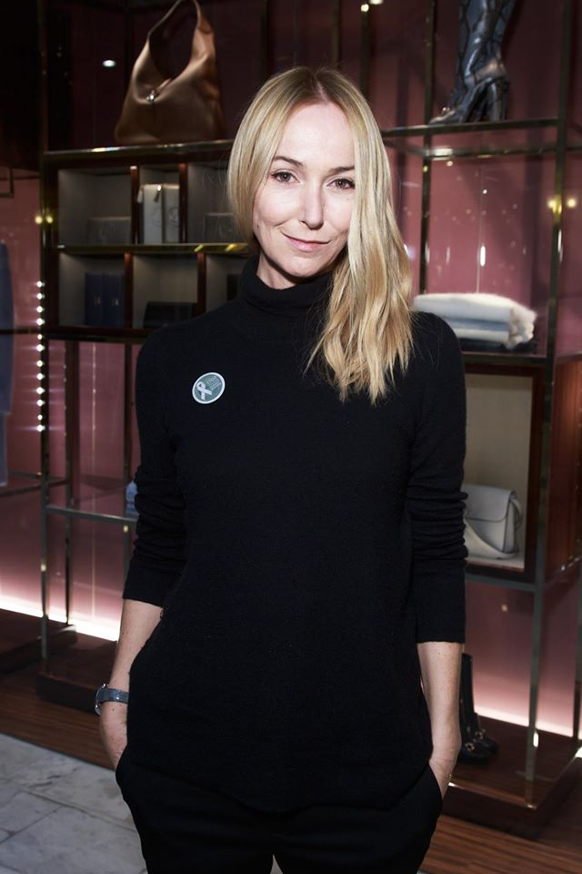 frida-giannini-gucci