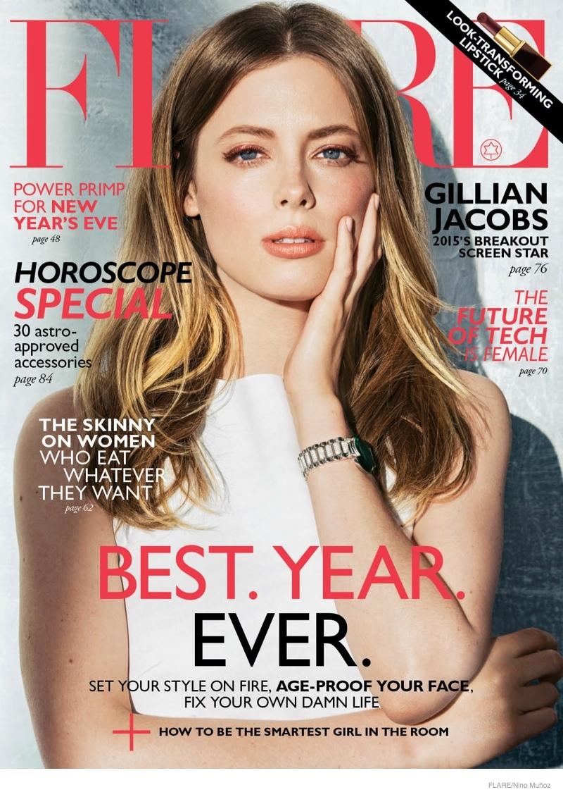 gillian-jacobs-flare-magazine-january-2015-07