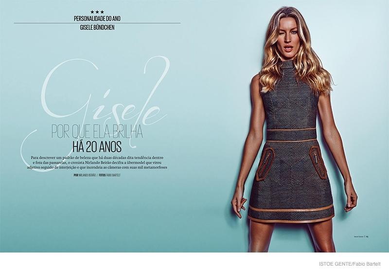 gisele-bundchen-brazilian-magazine-2015-shoot01