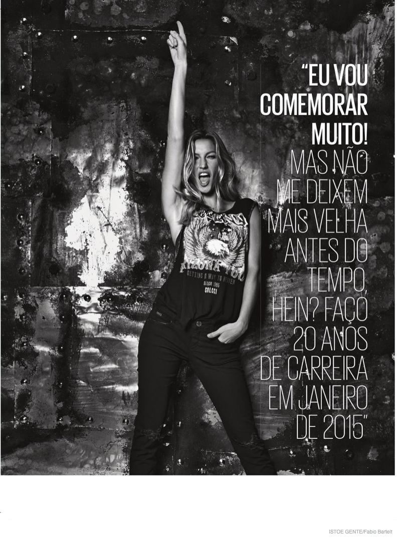 gisele-bundchen-brazilian-magazine-2015-shoot04