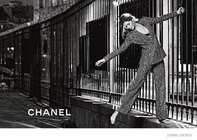 gisele-bundchen-chanel-spring-2015-ad-campaign07