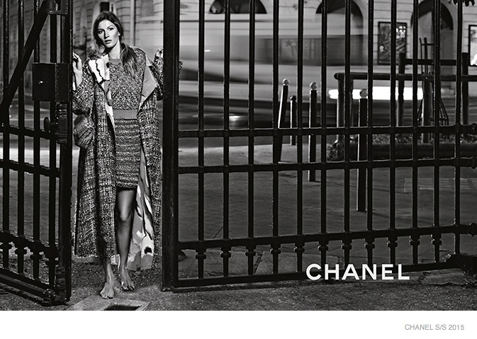 gisele-bundchen-chanel-spring-2015-ad-campaign08