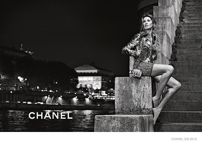 gisele-bundchen-chanel-spring-2015-ad-campaign10