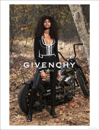 givenchy-2015-spring-summer-ad-photos01