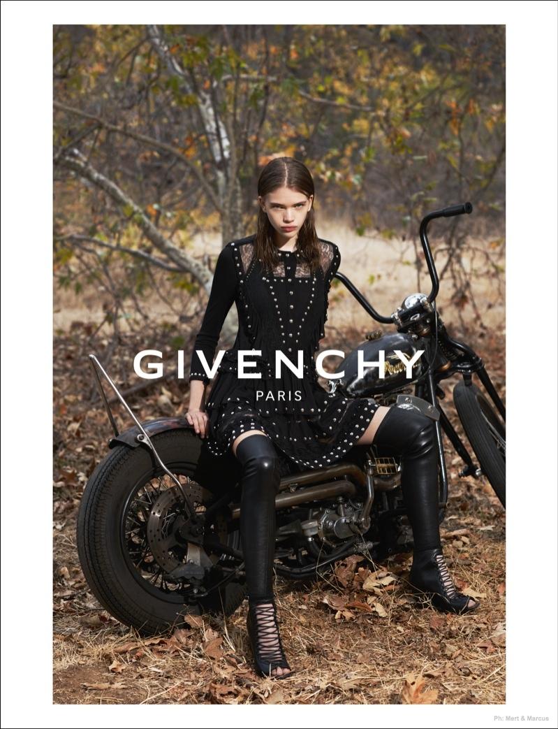 givenchy-2015-spring-summer-ad-photos02