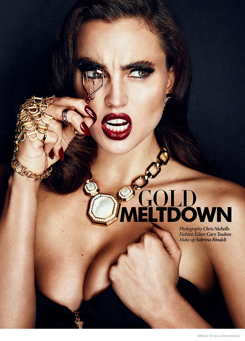 gold-jewelry-editorial01