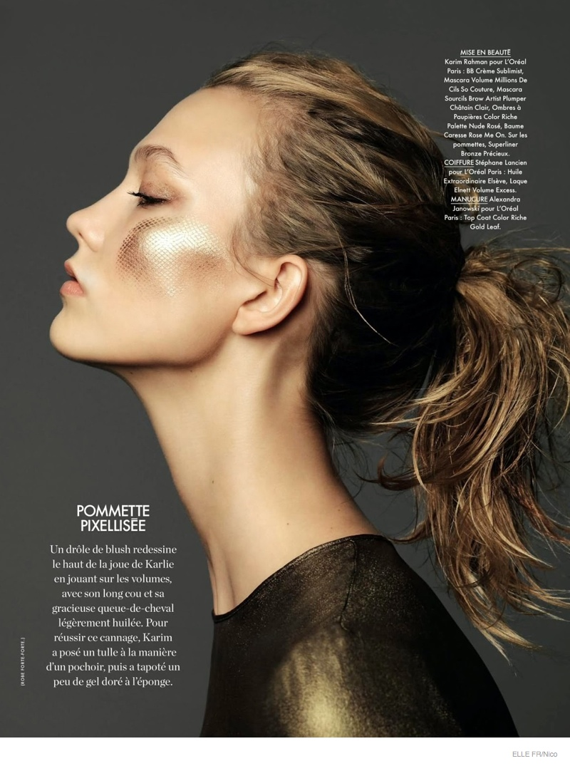 gold-makeup-karlie-kloss05