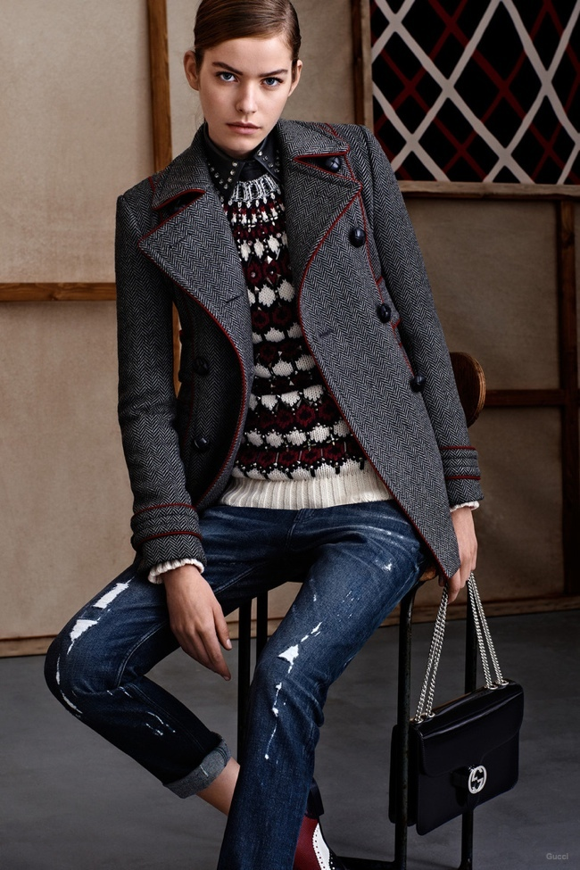 gucci-pre-fall-2015-photos25