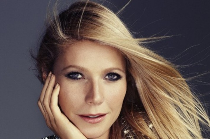 gwyneth-paltrow-harpers-bazaar-uk-february-2015-01
