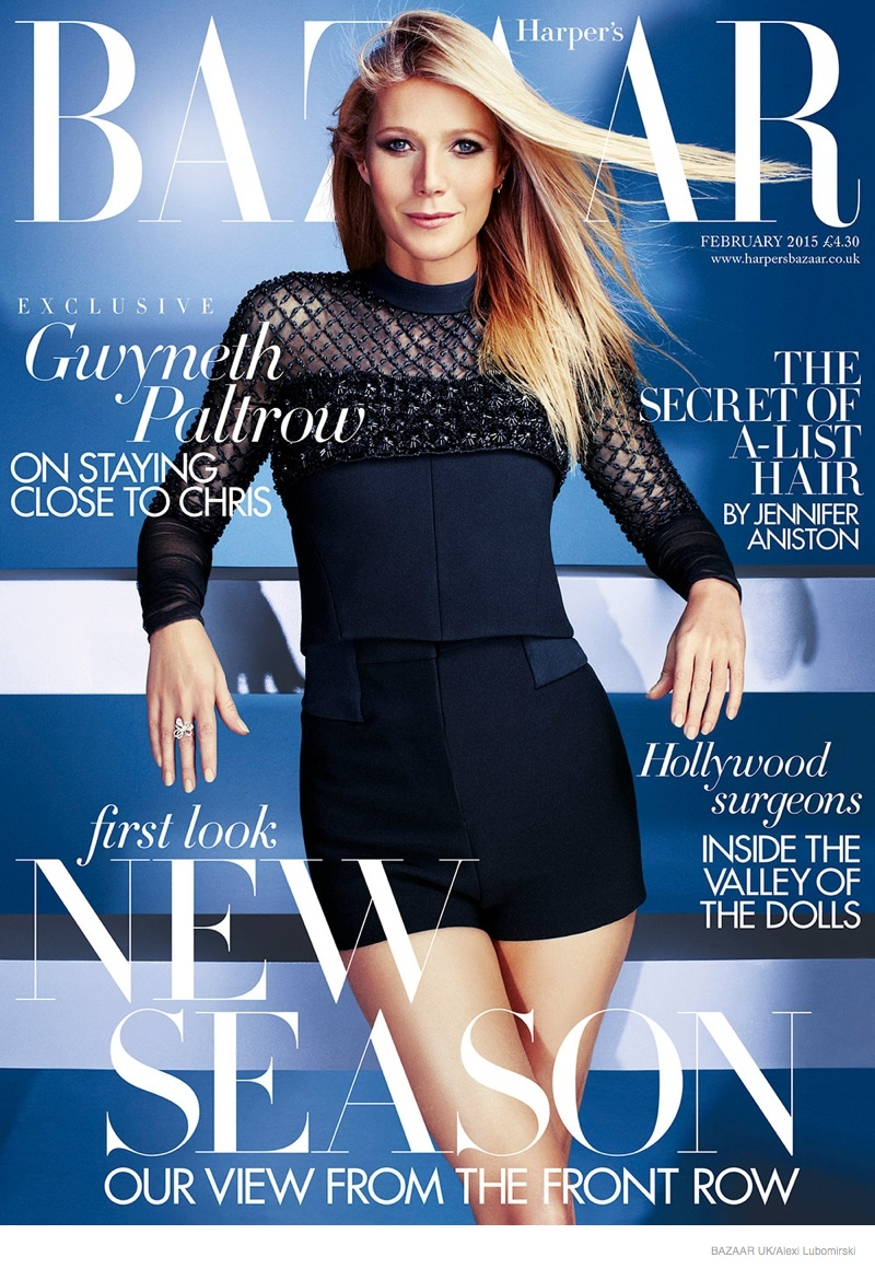 gwyneth-paltrow-harpers-bazaar-uk-february-2015-04
