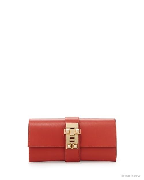 birkins bag price - Vintage Herm��s Bags at Neiman Marcus