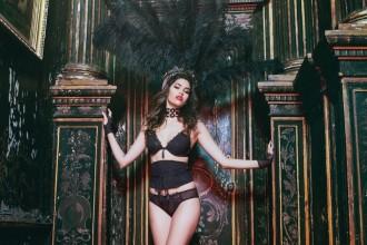 incanto-burlesque-lingerie-shoot05