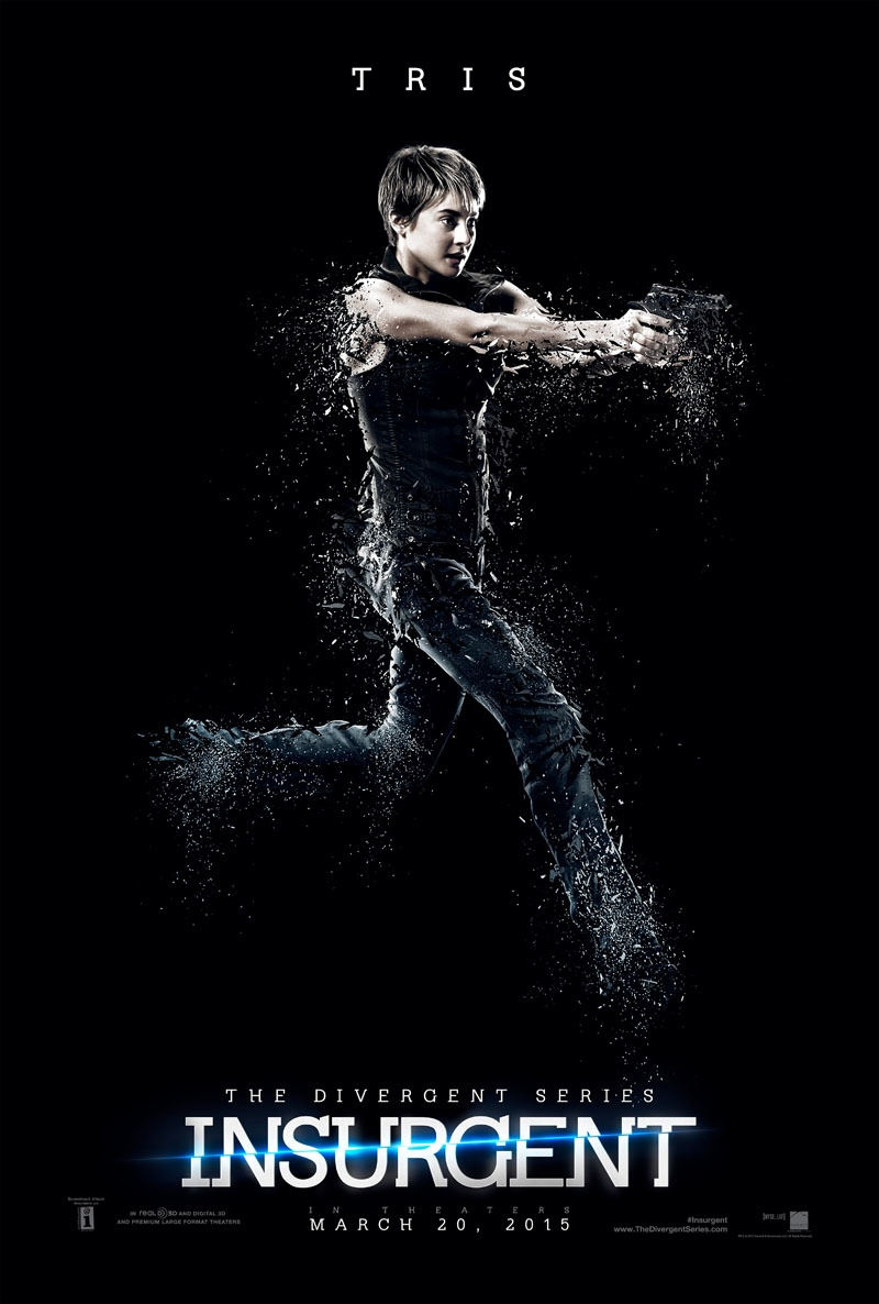 insurgent-2015-movie-posters02