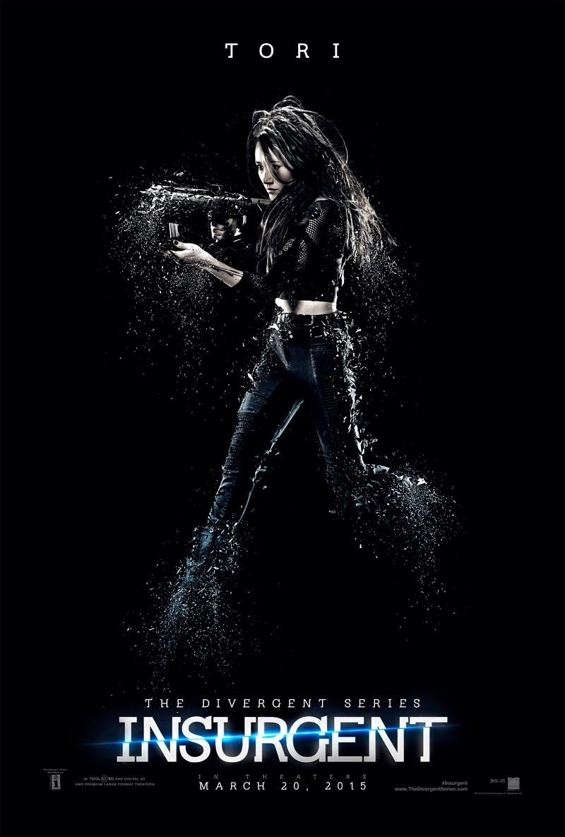 insurgent-2015-movie-posters04