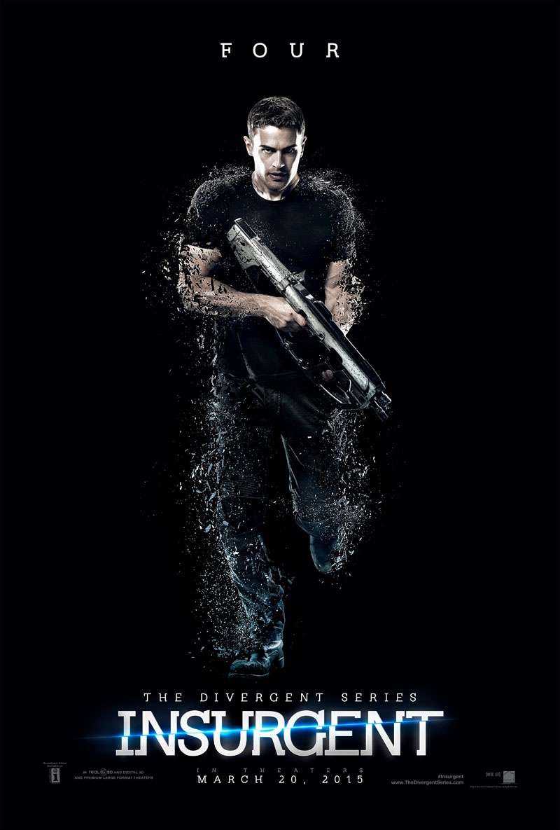 insurgent-2015-movie-posters05