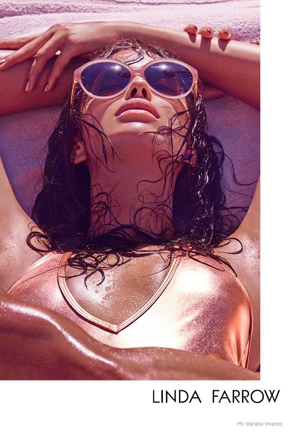irina-shayk-linda-farrow-2015-ad-campaign01