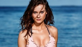 jac-jagaciak-victorias-secret-swim02