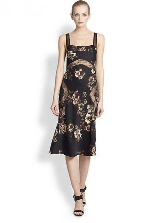 jason-wu-floral-lace-insert-dress