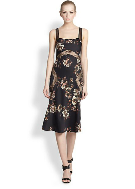 jason-wu-floral-lace-insert-dress