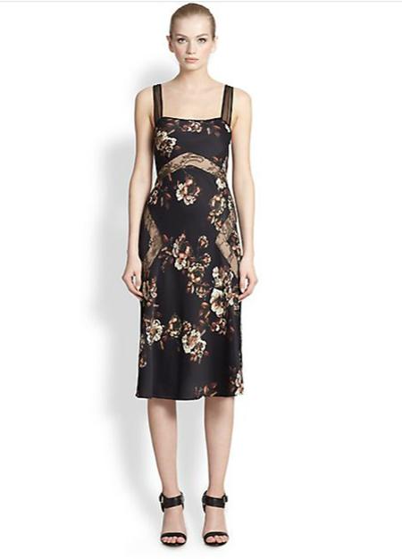 jason-wu-floral-lace-insert-dress1
