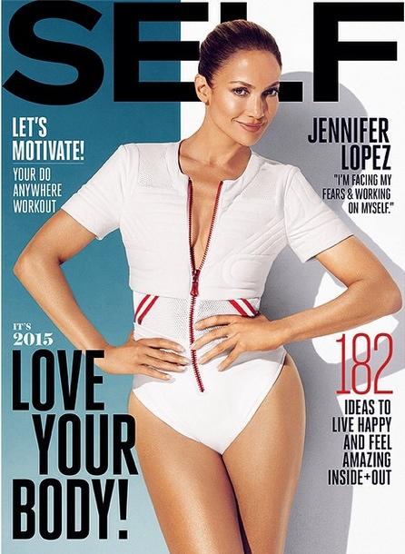 jennifer-lopez-self-magazine-january-2015-03