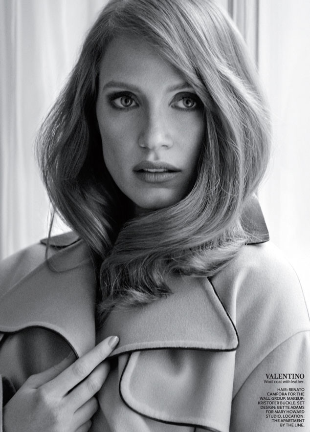 jessica-chastain-instyle-magazine-january-2015-03