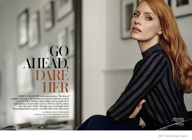jessica-chastain-instyle-photos01