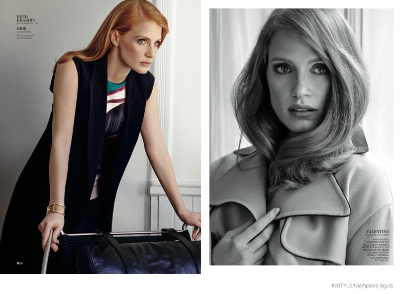 jessica-chastain-instyle-photos04