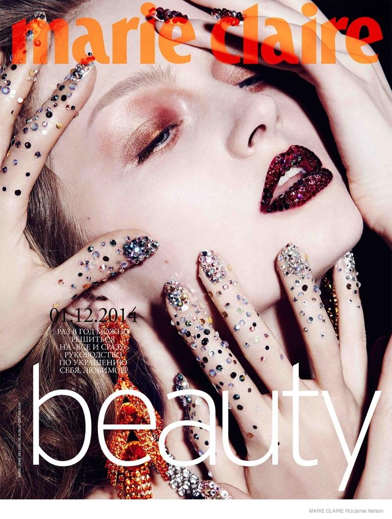 jewel-makeup-photos1