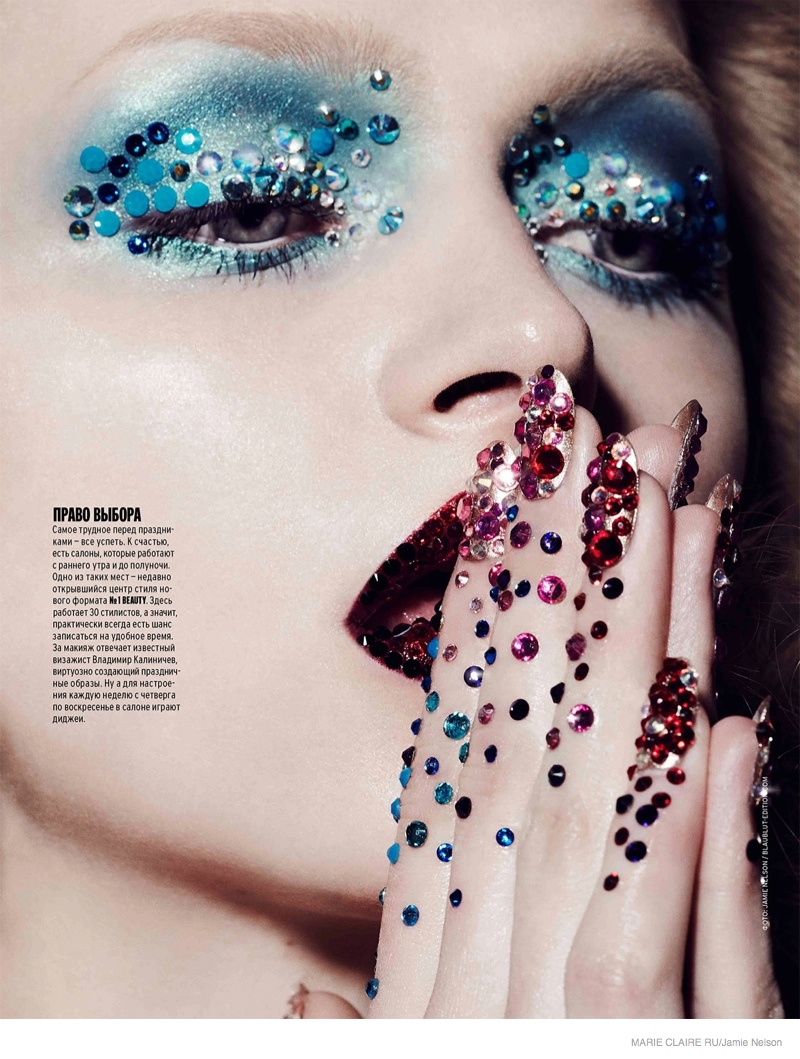 jewel-makeup-photos4