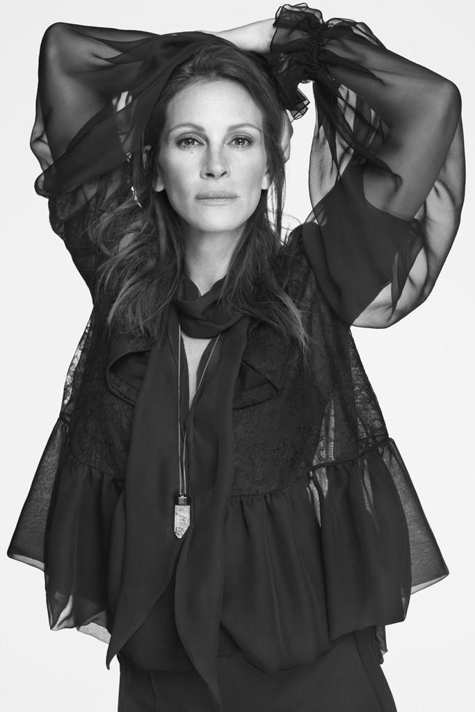 julia-roberts-givenchy-2015-ad-campaign02