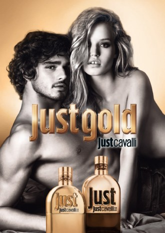 just-cavalli-gold-fragrance-ad-2