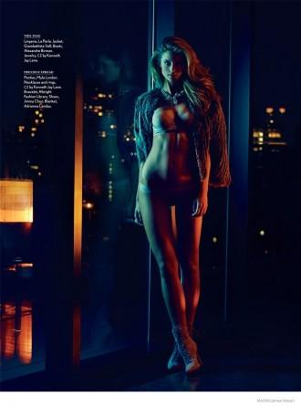 kate-bock-topless-maxim-photos-2014-04