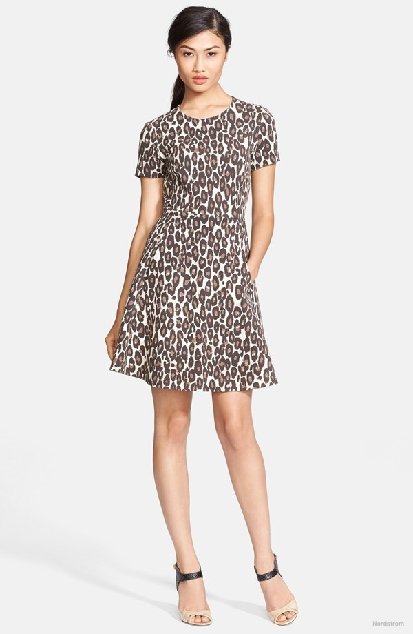 The Nordstrom Clearance Sale is On!
