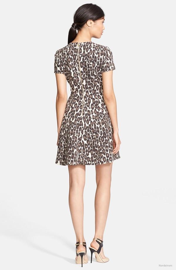 kate-spade-autumn-leopard-fit-flare-dress2