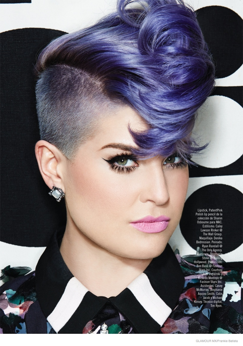 kelly osbourne 2005kelly osbourne 2016, kelly osbourne one word, kelly osbourne 2017, kelly osbourne one word remix, kelly osbourne changes, kelly osbourne слушать, kelly osbourne one word mp3, kelly osbourne one word lyrics, kelly osbourne photos, kelly osbourne instagram, kelly osbourne - shut up, kelly osbourne twitter, kelly osbourne red carpet, kelly osbourne vk, kelly osbourne 2005, kelly osbourne hairstyles, kelly osbourne one world, kelly osbourne tattoos, kelly osbourne 2012, kelly osbourne glasses