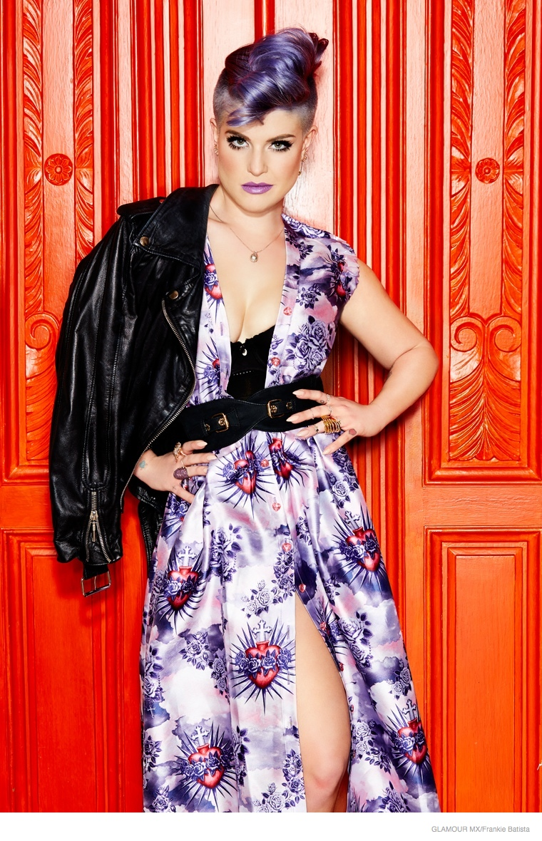kelly-osbourne-glamour-mexico-2014-photos05