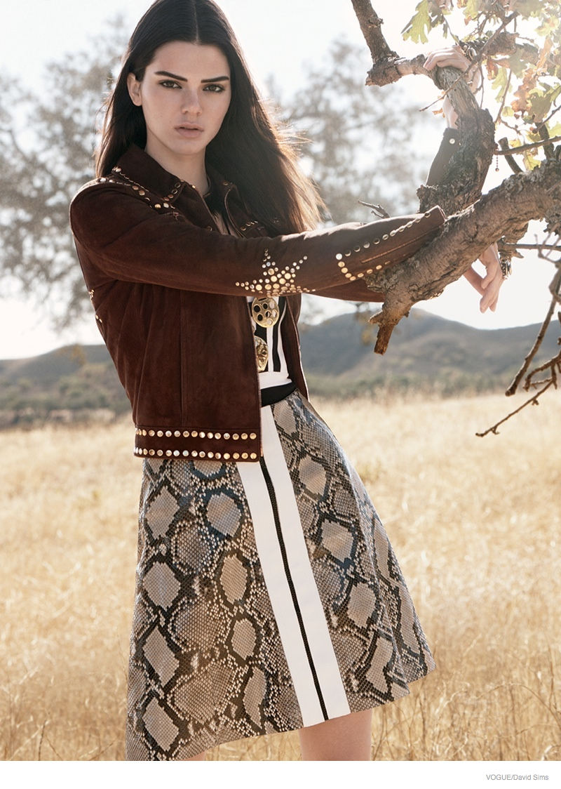 kendall-jenner-vogue-january-2015-photoshoot03